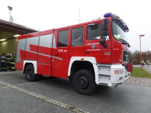 SAM 5661