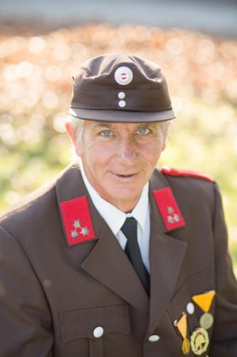 HFM Niederl Günther
