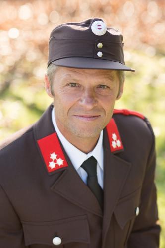 HFM Zoller Johannes