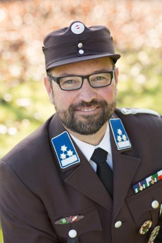 HLM Fuik Werner