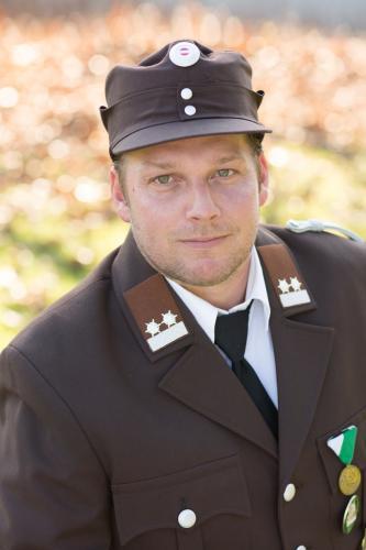 OLM Brodtrager Martin