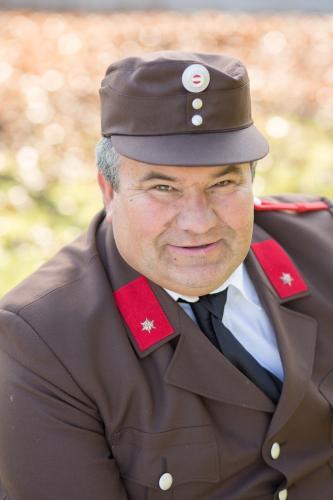 FM Bierbauer Hubert