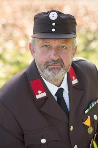 LM Oberer Johannes