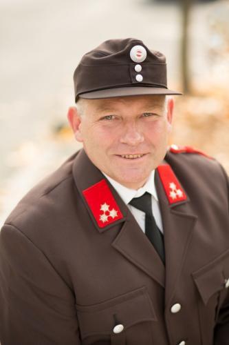 HFM Thaller Gerhard