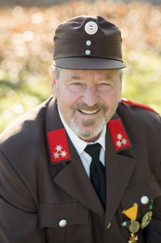 HFM Binder Johann