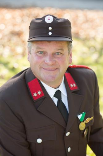 OFM Grabner Johannes