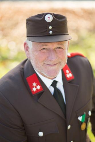 HFM Birchbauer Gerhard