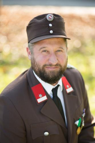 LM Edelmann Karl-Heinz