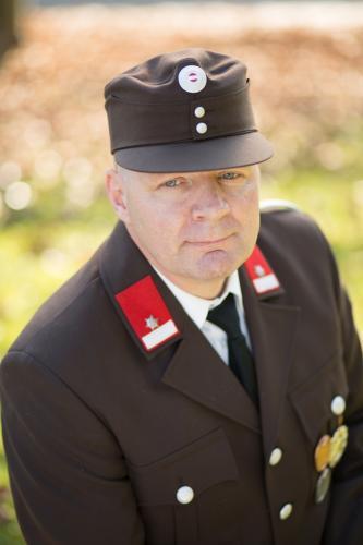 LM Hohenwarter Ernst